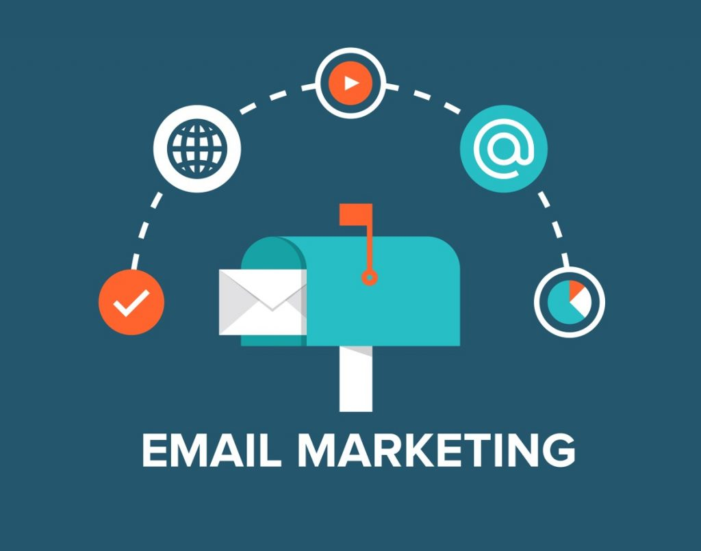 How To Get Started On Email Marketing   Snob Monkey Ltd